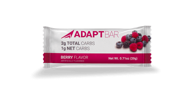 AYL_PRODUCT_ADAPTBAR_BERRY