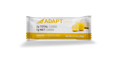 AYL_PRODUCT_ADAPTBAR_LEMON